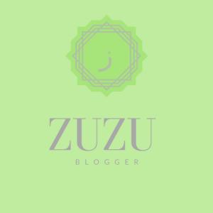 zuzukhanom logo
